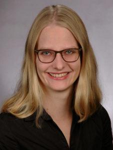 Merle Stehmeier