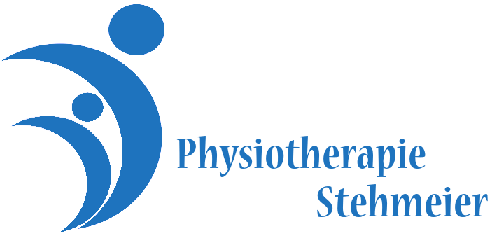 Physiotherapie Stehmeier